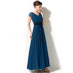 buy used mother of the bride dresses