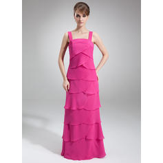 mother of the bride dresses classy