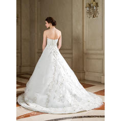 2nd time around wedding dresses uk