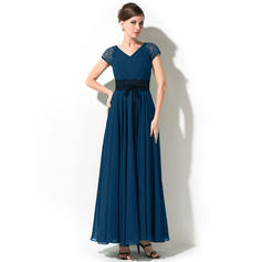 gently used mother of the bride dresses