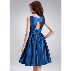 buy bridesmaid dresses online