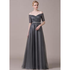 evening dresses australia boutique