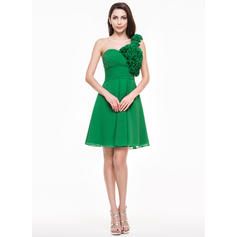 cheap homecoming dresses under 30 dollars
