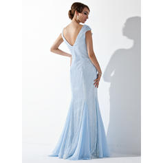 dress barn knee length evening dresses