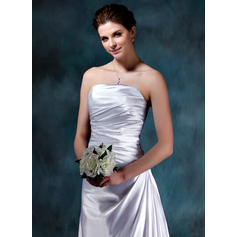 doscount wedding dresses