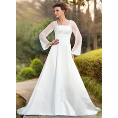 cheap wedding dresses in utah