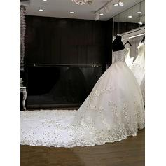 china mall wedding dresses