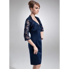 fall wedding october mother of the bride dresses