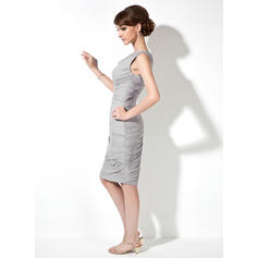 grey mother of the bride dresses for women plus size