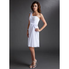 simple navy homecoming dresses