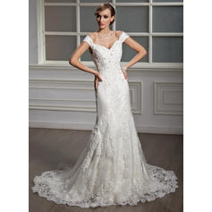 discount wedding dresses with sleeve