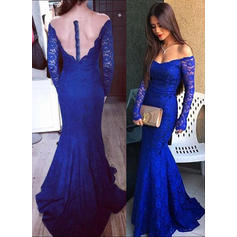 designer prom dresses uk london