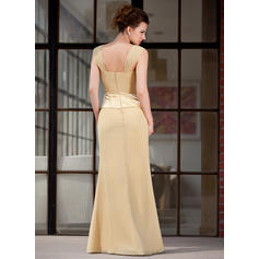 mother of the bride dresses gold
