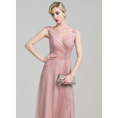 most amazing mother of the bride dresses
