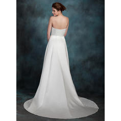 new arrival 2020 wedding dresses