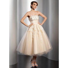 affordable wedding dresses los angeles ca