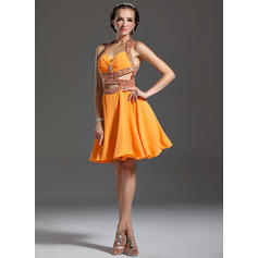 short black homecoming dresses with bling