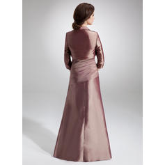 pink mother of the bride dresses australia