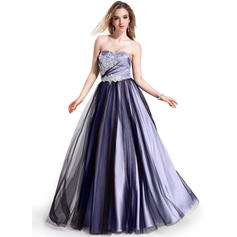donate prom dresses naples fl