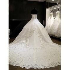 china ball gown wedding dresses uk