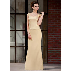 most slimming mother of the bride dresses