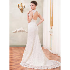 shop online wedding dresses