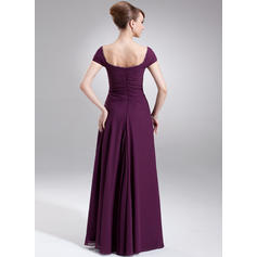 bridesire mother of the bride dresses