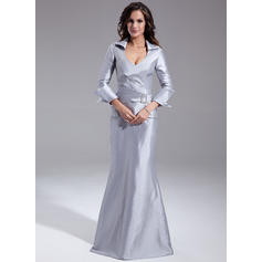 unusual mother of the bride dresses 2018