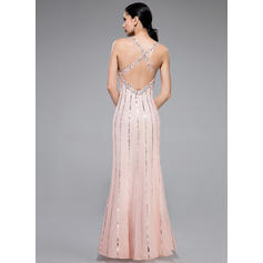 high end prom dresses 2020