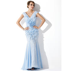 drag queen evening dresses