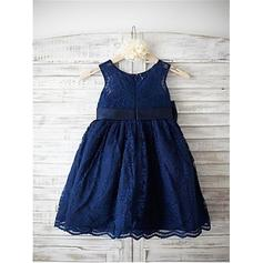 beautiful flower girl dresses for toddlers