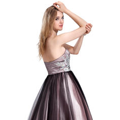 donate prom dresses monmouth county nj