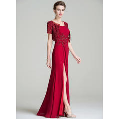 very simple mother of the bride dresses