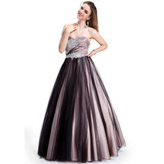 donate prom dresses memphis tn