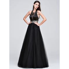 elegant prom dresses with sleeves