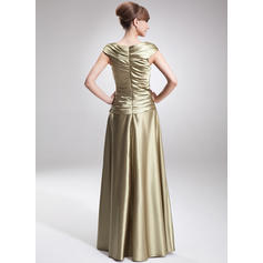 grandmother of the bride dresses