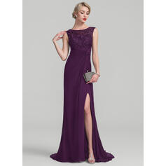 evening dresses with long sleeves uk