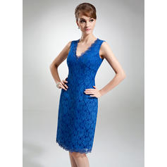 formal mother of the bride dresses for women evening