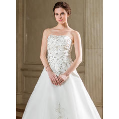 2nd time bride wedding dresses