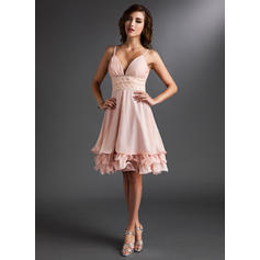 red homecoming dresses under 50