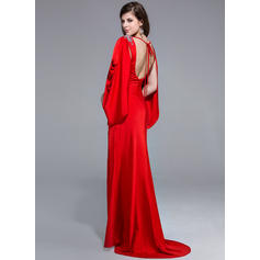 donate prom dresses near albany ny