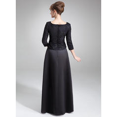 mother of the bride dresses discount
