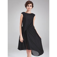 ladies cocktail dresses free shipping