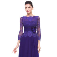 search mother of the bride dresses