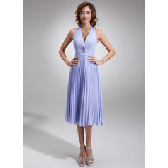 immediate delivery bridesmaid dresses