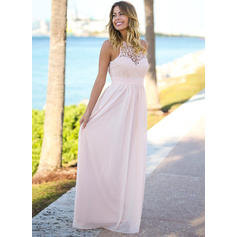 turquoise bridesmaid dresses for women