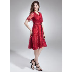 mother of the bride dresses bluewater