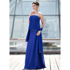 navy blue mother of the bride dresses uk