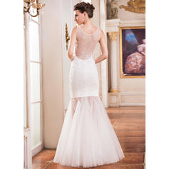 short wedding dresses sale uk