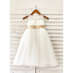 cheap flower girl dresses under 30
